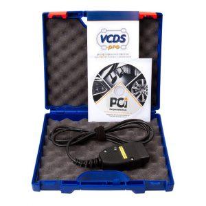 Basiskit_neu-1-300x300 VCDS Basiskit