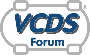 VCDS-Forum