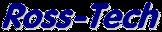 rosstech_logo