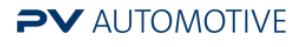 pv_automotive-1 Fachhändler
