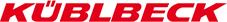 Kueblbeck_logo-1 Fachhändler