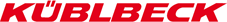 Kueblbeck_logo
