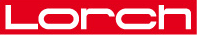 Lorch_logo