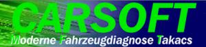 bg_logo1-1-300x69 Fachhändler