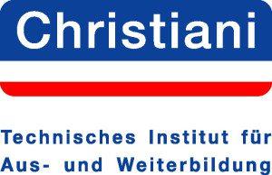 christiani_-logo_deutsch-300x194-1-300x194 Fachhändler