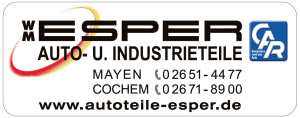 esper-300x118-1-300x118 Fachhändler