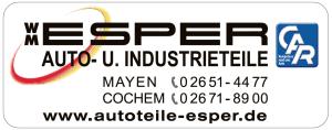 esper-300x118
