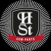 logo.jpg-1 Fachhändler