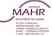 mahr2