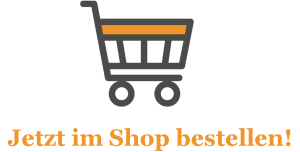 Einkaufswagen_Schrift1