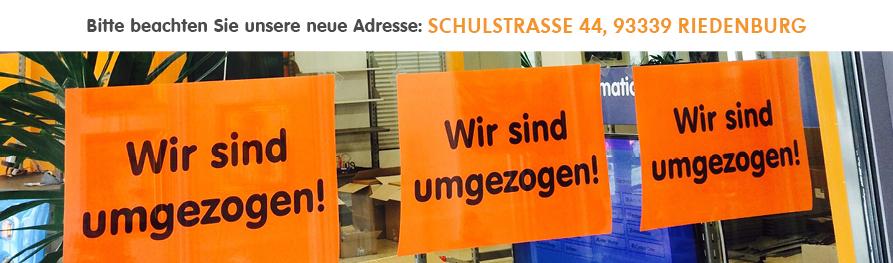 PCI_Banner_Umzug
