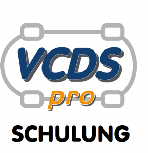 VCDS-Pro-Logo-4Cth_SCHULUNG