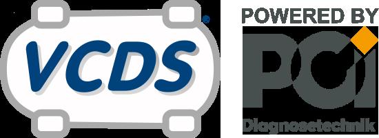 VCDSpro
