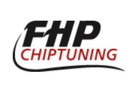 FHP-Chiptuning Fachhändler