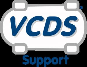 VCDS-Support_halbtransp-300x231 Achtung Fälschung!