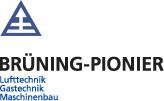 bruening-pionier Fachhändler