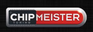 chipmeister-tuning-treppler-300x105 Fachhändler