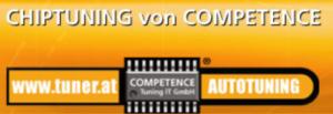 competence-tuning-300x103 Fachhändler
