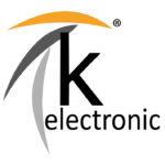 k-electronic_logo_4c_web-150x150 Fachhändler