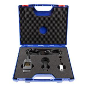 HEX-V2_BasiskitMOST-wawi-300x300 Ross-Tech® HEX-V2® Basiskit Most