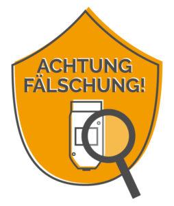 VCDS-Faelschung-254x300 Achtung Fälschung!