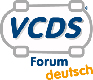 VCDS-Forum-Icon-300x260 Achtung Fälschung!