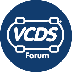 VCDS-Forum FAQ