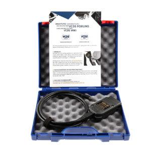 VCDS-HEX-V2-Basiskit-300x300 Ross-Tech® HEX-V2® Basiskit