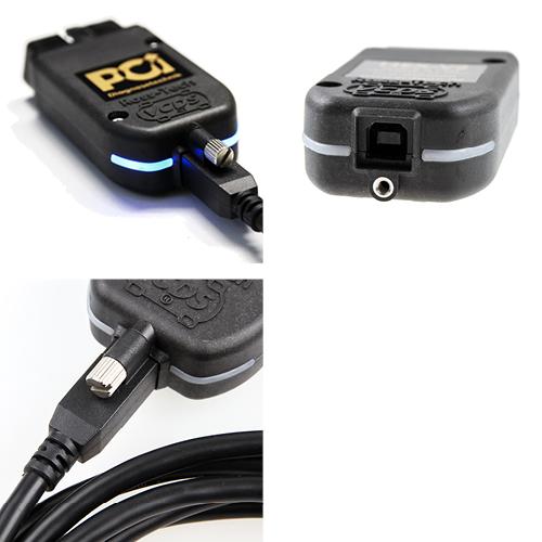 VCDS-HEX-V2 Produkte