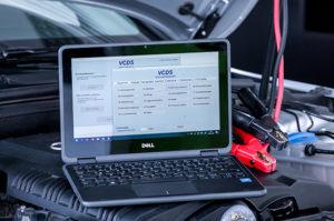 VCDS-Laptop-300x199 Übersicht
