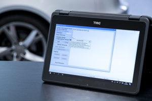 VCDS-Tablet-300x199 Übersicht