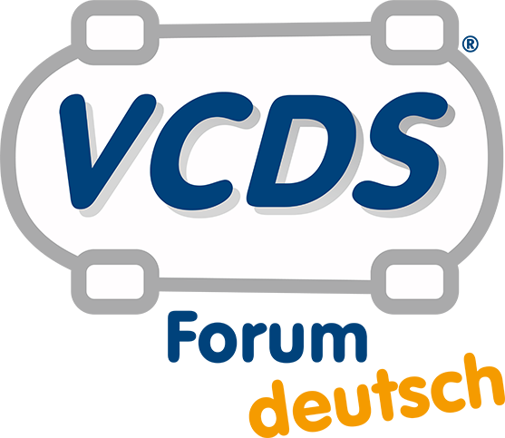 VCDSpro_Forum-klein Support