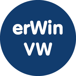erWIN-VW-Icon FAQ