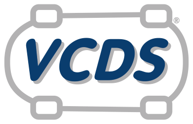 vcds Downloads
