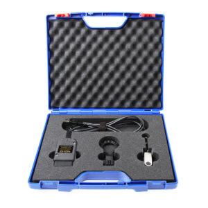 HEX-V2_BasiskitMOST_neu-wawi-300x300 Ross-Tech® HEX-V2® Basiskit Most