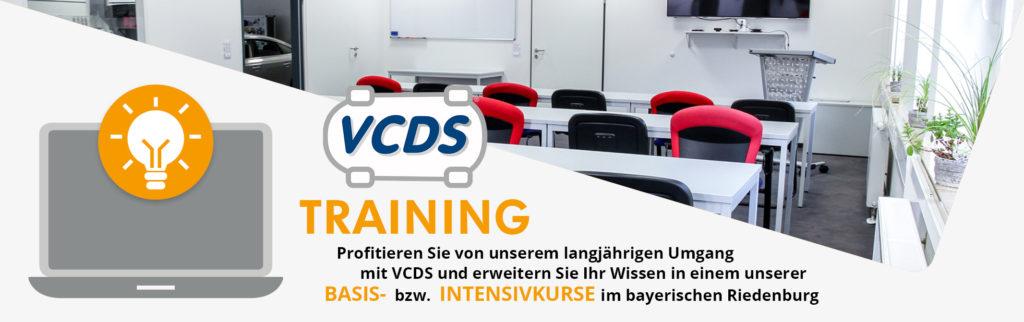 Newsletter_VCDS_Schulungen-1024x322 VCDS Schulungen