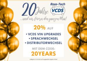 20_Jahre_VCDS_popup-300x211 20 Jahre Ross-Tech & VCDS
