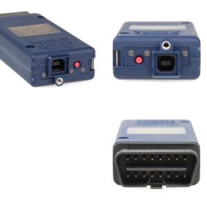 VCDS-HEX-NET-300x300 Produkte