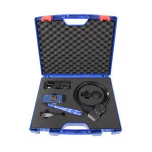 HEX-NET_AIO_blau-wawi-300x300 Ross-Tech® HEX-NET® All-In-One
