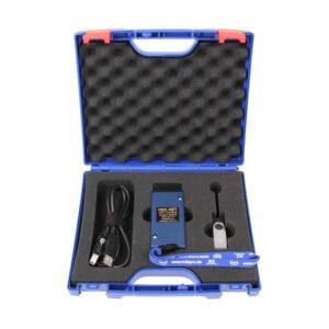 HEX-NET_BK_blau-wawi-300x300 Ross-Tech® HEX-NET® Basiskit