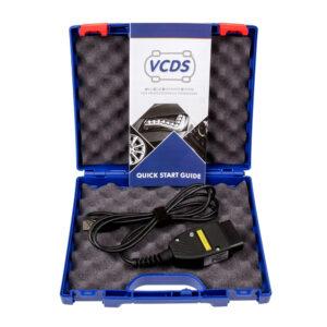 HEXCAN_ohneCD-wawi-300x300 VCDS Basiskit