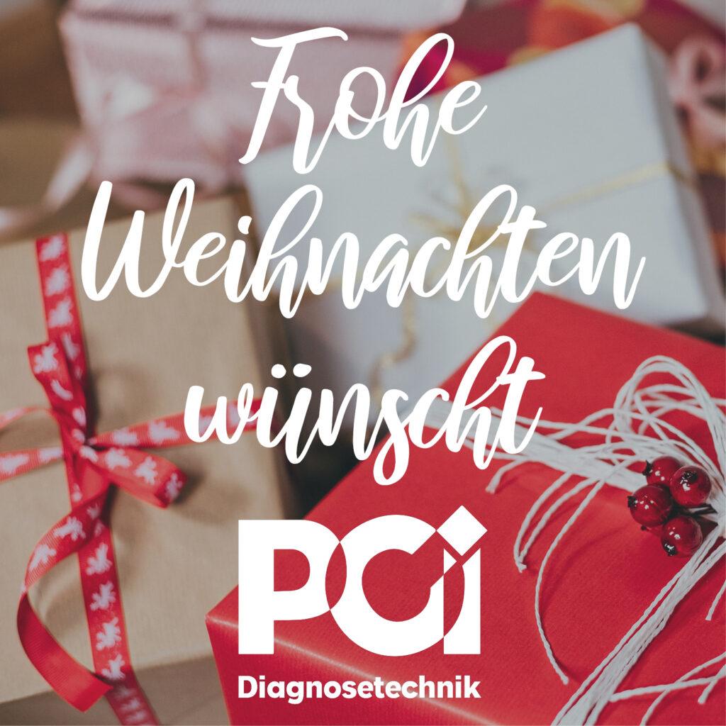 Facebook_Weihnachten2020-2-1024x1024 Weihnachtsurlaub 2020