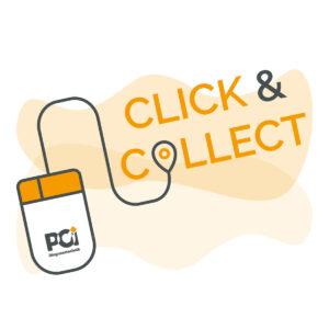 ClickCollect_Icon-300x300 Click & Collect