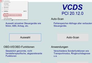 vcds-fenstergroesse-300x204 FAQ