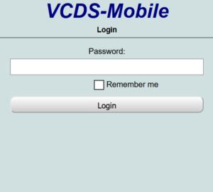 vcds-mobile-login-300x270 FAQ