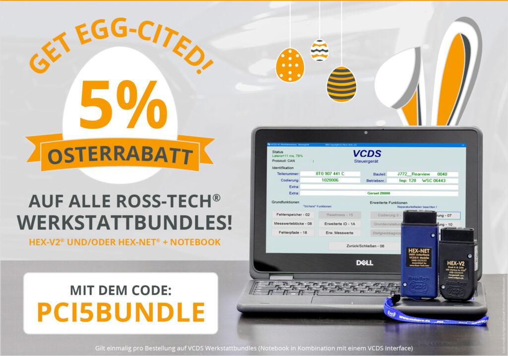 Bundleaktion_2021_popup_neu-1-1024x719 5% Osterrabatt auf Ross-Tech Werkstattbundles