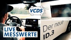Thumbnail_LiveMesswerte-300x169 Live Messwerte am VW ID.3